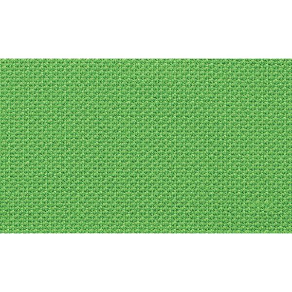 スターブチェアNo.1767F グリーン