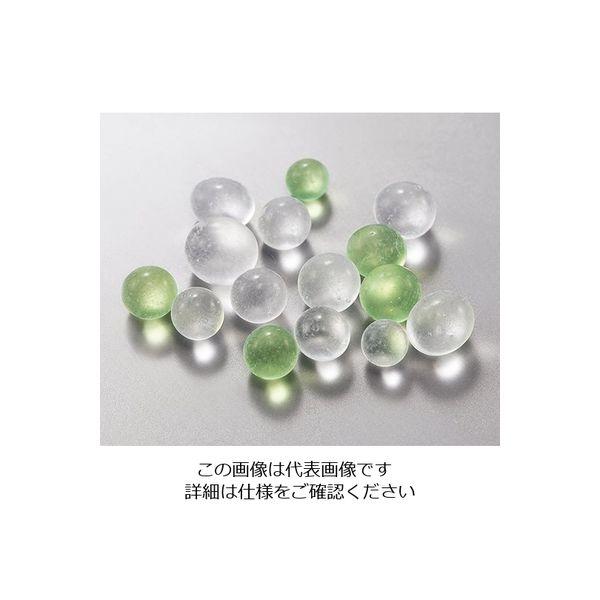山仁薬品 シリカゲルA型 球状(コバルト非含有) 1缶 3-5133-01(直送品)