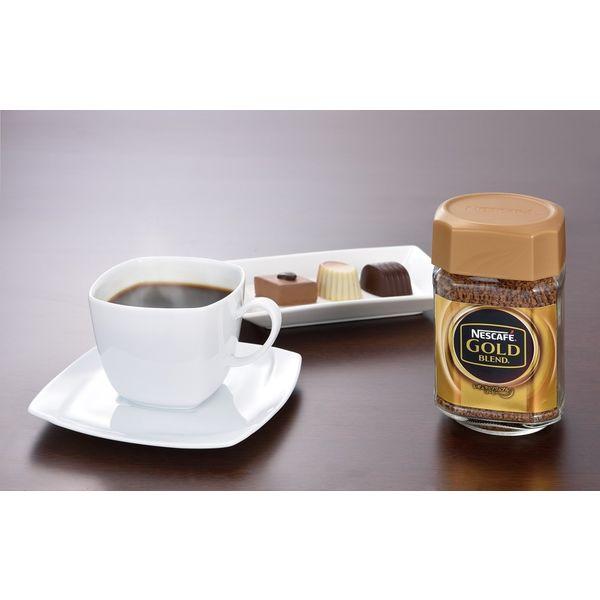 【お中元】ゴールドブレンドボトルコーヒー