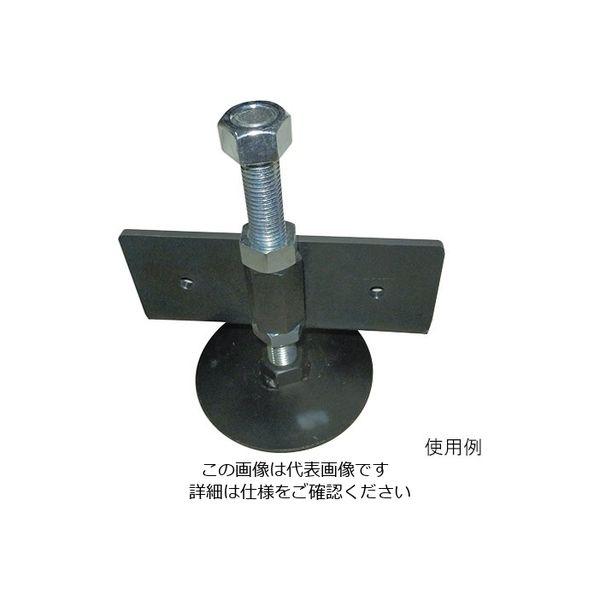 リンテック21 フレームホルダーM1 (35~50mm用) MS-705M1 1個 61-3741-03(直送品)