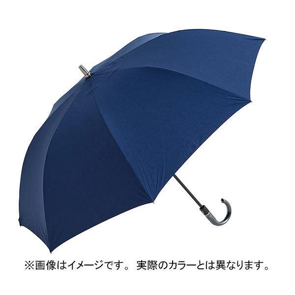 クールマジック富山サンダー 黒