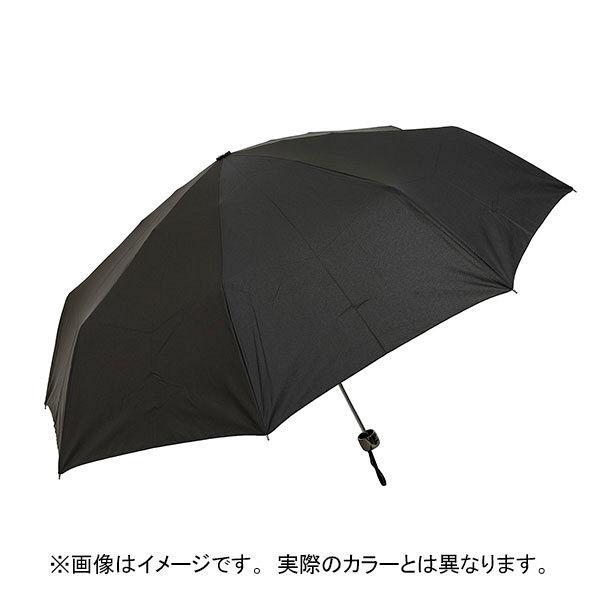 プレミアム富山サンダーBig 紺