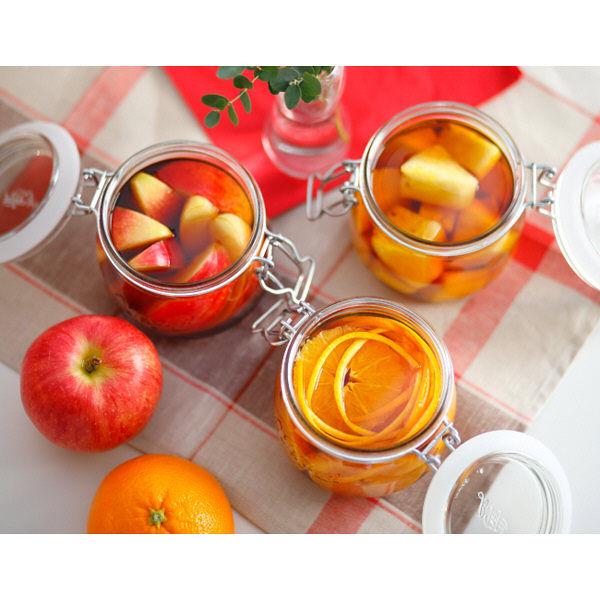果実の酒用ブランデーV.O1800ml
