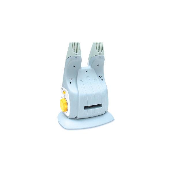 くつ乾燥機 KK-00299