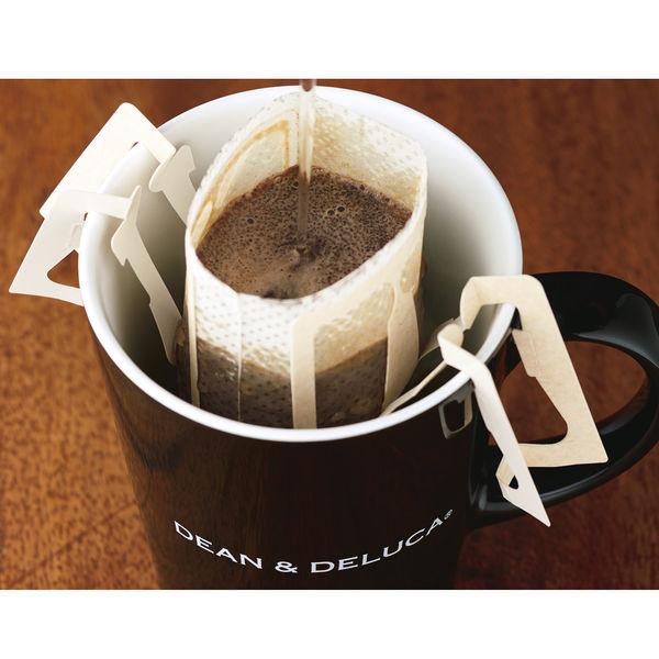 シングルブリューコーヒーボックス
