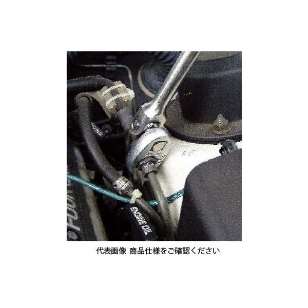 ラグナ(JTC) JTC 12.7mmクローフットレンチ 22mm JTC1926 1個(直送品)