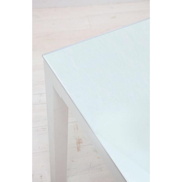 TOCOM  ダイニングテーブル
