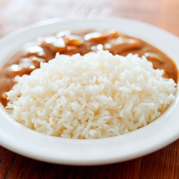 温めて食べるパックごはん 白米