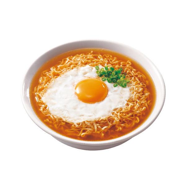 日清チキンラーメン1パック(5食入)×3