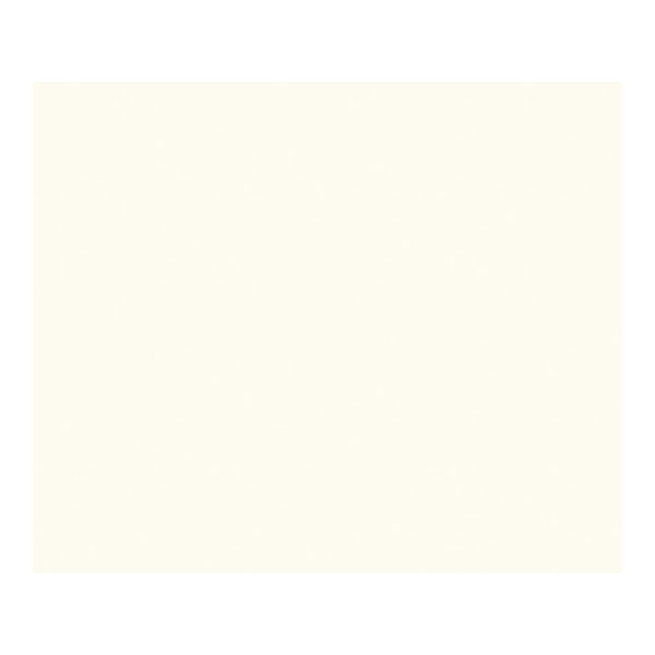 アズワン 診察台(折りたたみ脚) H400 ミルク 650×1800×400 7-3445-02 1台(直送品)