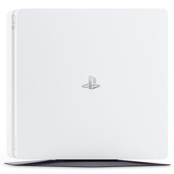 PlayStation4 1TB