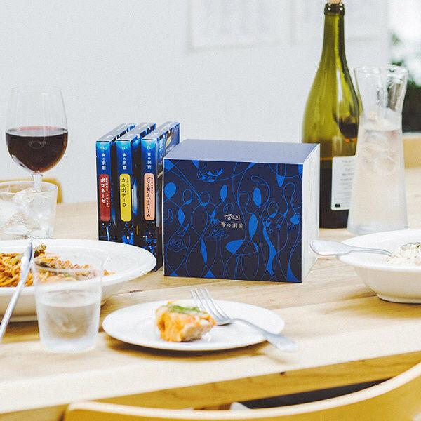 Italian Party BOX 1箱