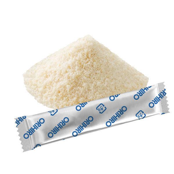 オリヒロ ナイトダイエット顆粒20本1袋