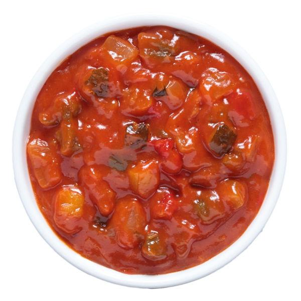 カゴメ 野菜で彩るトマトのソース 1個