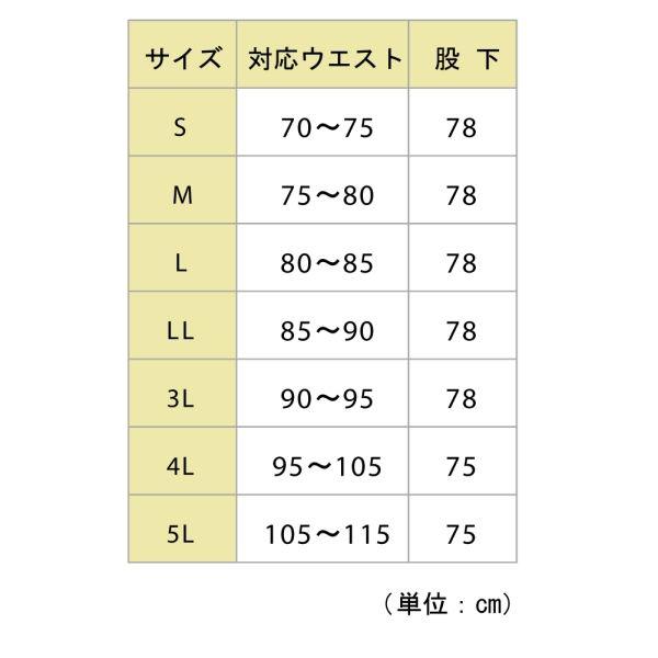 ミドリ安全 男子スラックス RC11 下 シルバーグレー S  1着(直送品)