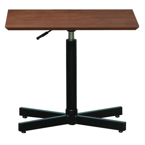 ルネセイコウ ブランチヘキサテーブル