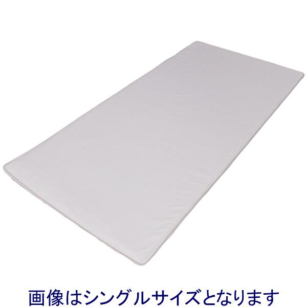 エアリー敷パッドクールタイプD3.5cm