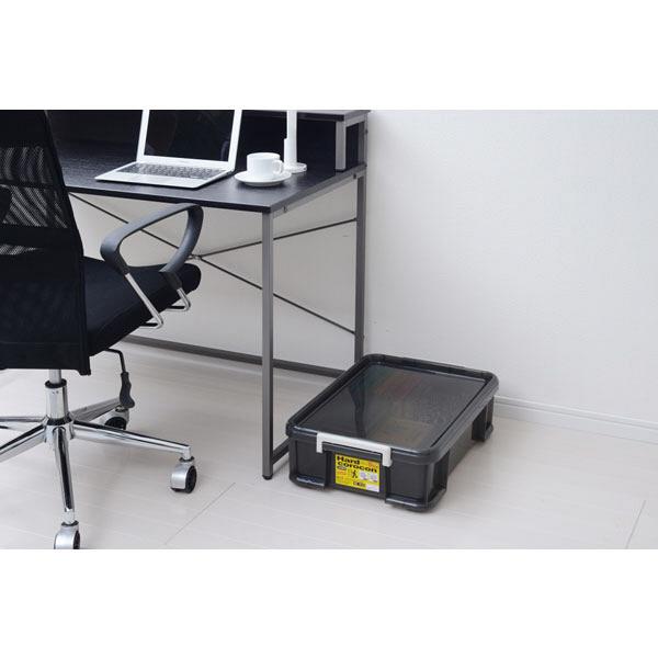 サンカ ハードコロコン YHC-19L 1箱(6個入) (直送品)