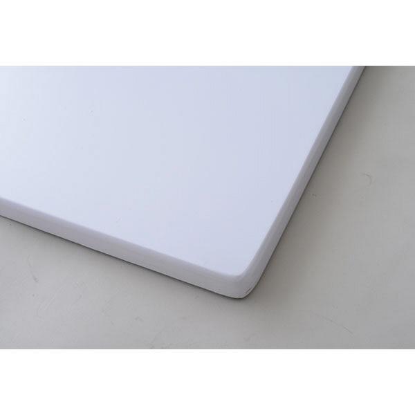YAMAZEN(山善) アセンブリテーブル専用天板 幅1500×奥行600mm ホワイト 1枚(直送品)