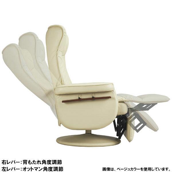 ミヤタケ(宮武製作所) インフィニータIII ブラック RS-2012 BK (直送品)