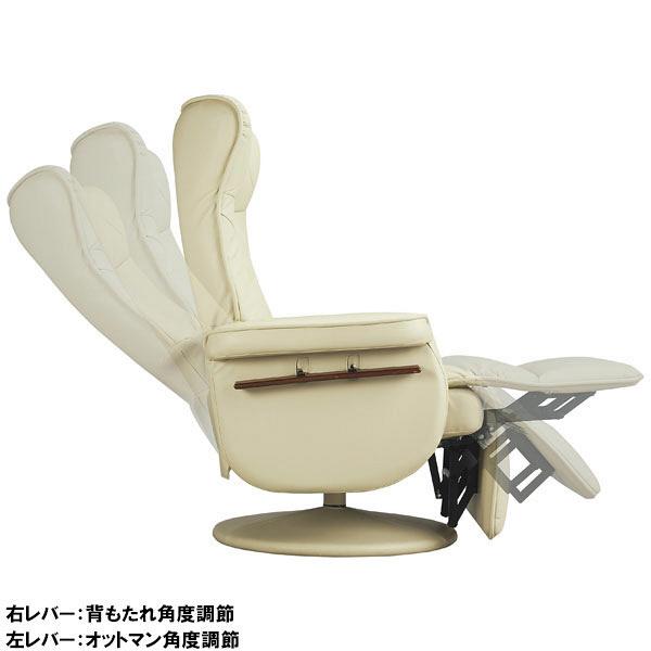 ミヤタケ(宮武製作所) インフィニータIII ベージュ RS-2012 IV (直送品)