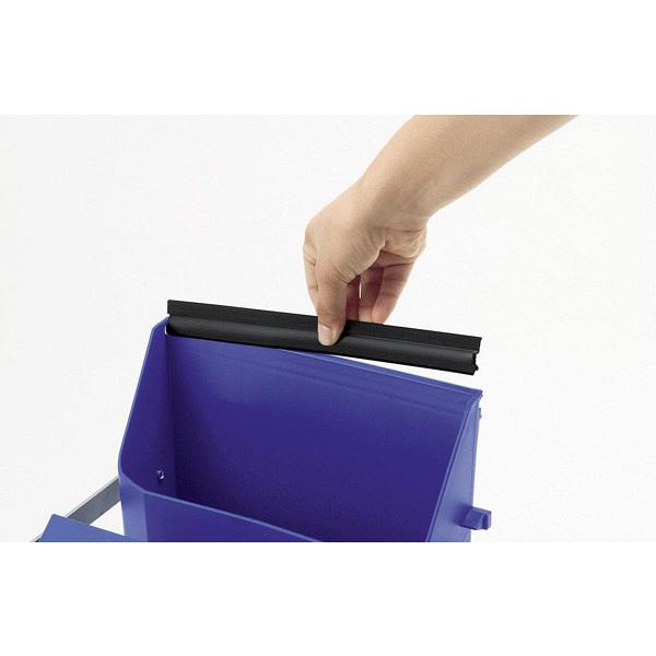 プロテック ブンチリNTブレードスペア 1箱(5個入) (直送品)