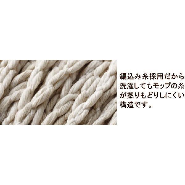 コンドルあみ糸ラーグ#8 グリーン 1箱(4本入) (直送品)