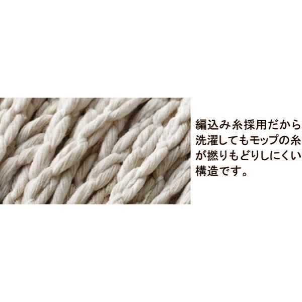 コンドルあみ糸ラーグ#8 ホワイト 1箱(4本入) (直送品)