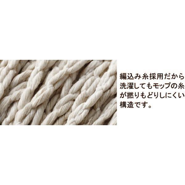 コンドルあみ糸ラーグ#8 イエロー 1箱(4本入) (直送品)