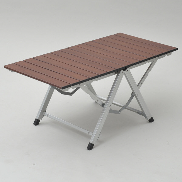 スタイルワンアクションテーブル