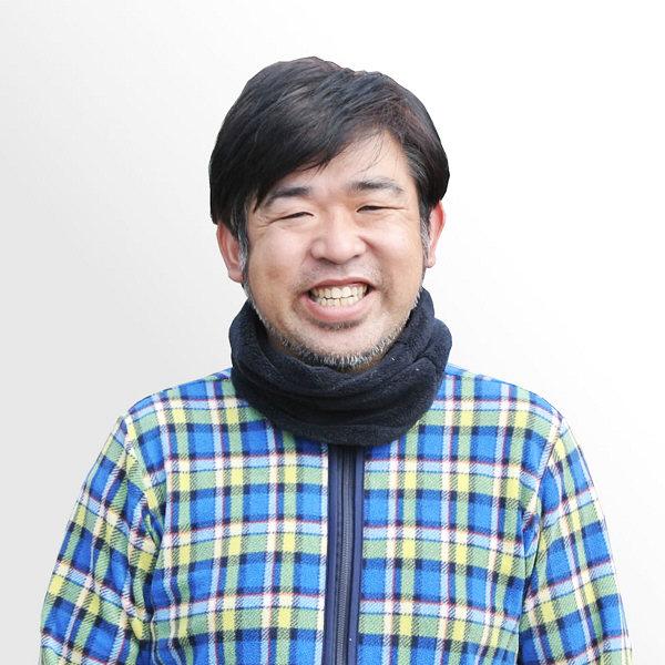 高橋彦太さんのさくらんぼ 約500g×2