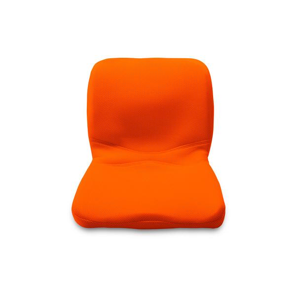 ピーエーエス p!nto オレンジ クッション 744287 (直送品)