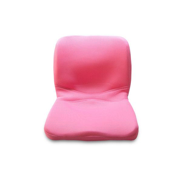 ピーエーエス p!nto ピンク クッション 744295 (直送品)