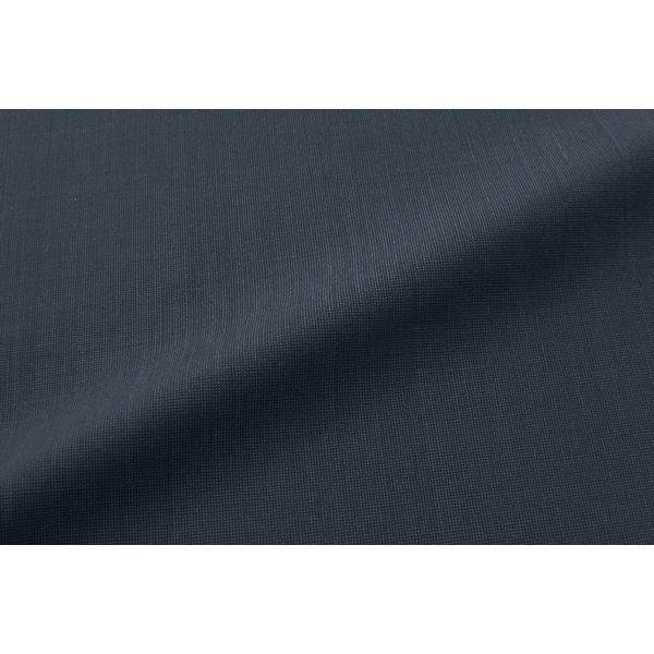 ジャケット HCJ3510-097-9