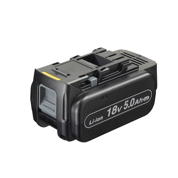 パナソニック Panasonic 電池パック 18V 5.0Ah EZ9L54 (直送品)
