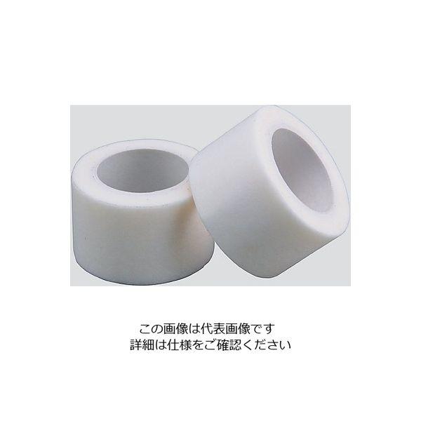 アズワン プロシェアサージテープ 12.5mm×9.1m 24巻入 ASHL506 1セット(96巻:24巻×4箱) 8-5967-01(直送品)