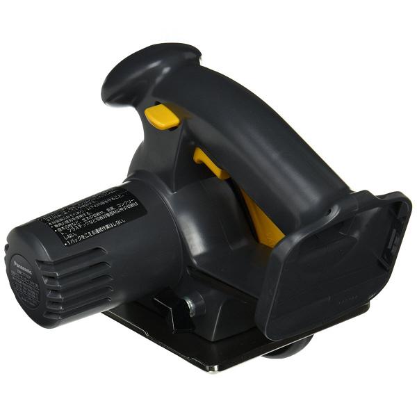 パナソニック Panasonic 充電パワーカッター110 <木工用> 替え刃付 EZT502PXW (直送品)