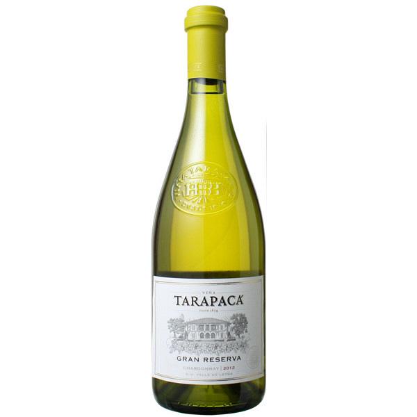 芳醇フルボディ白ワイン3本セット!
