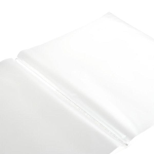 エトランジェ・ディ・コスタリカ A3クリアファイル20[TRP]クリア TRPー74ー01 2冊 (直送品)