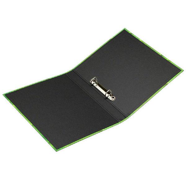 エトランジェ・ディ・コスタリカ A4 2Hファイル[GREEN]No1 GRNー02ー01 2冊 (直送品)