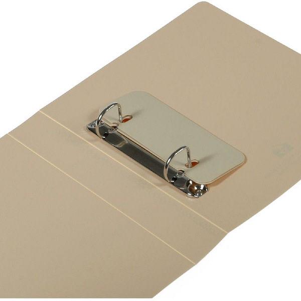 エトランジェ・ディ・コスタリカ A5ファイル[SOLID]アイボリー SLDー04ー16 6冊 (直送品)