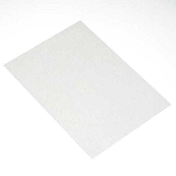 エトランジェ・ディ・コスタリカ A4ペーパー100[BdeB]ナチュラル PR80ーA4ー02 10冊 (直送品)