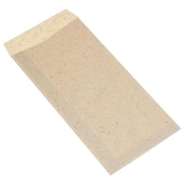 エトランジェ・ディ・コスタリカ 長3 封筒 B ナチュラル ENT3-B-01 1セット(150枚:15枚入り×10個) (直送品)