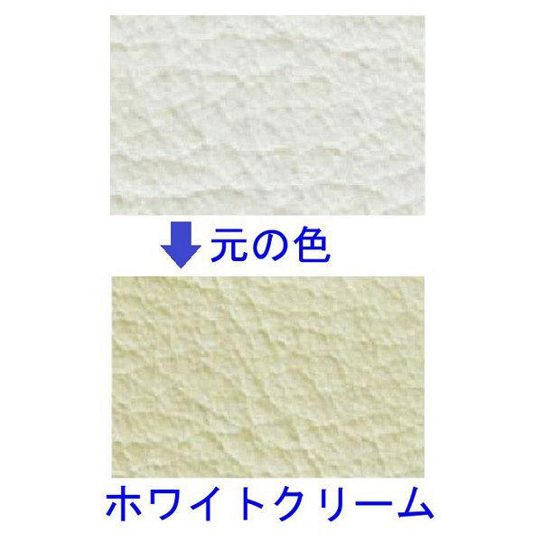 染めQテクノロジィ 染めQエアゾール 70ml ホワイトクリーム 1セット/6本入(1本あたり:内容量70ml) (直送品)