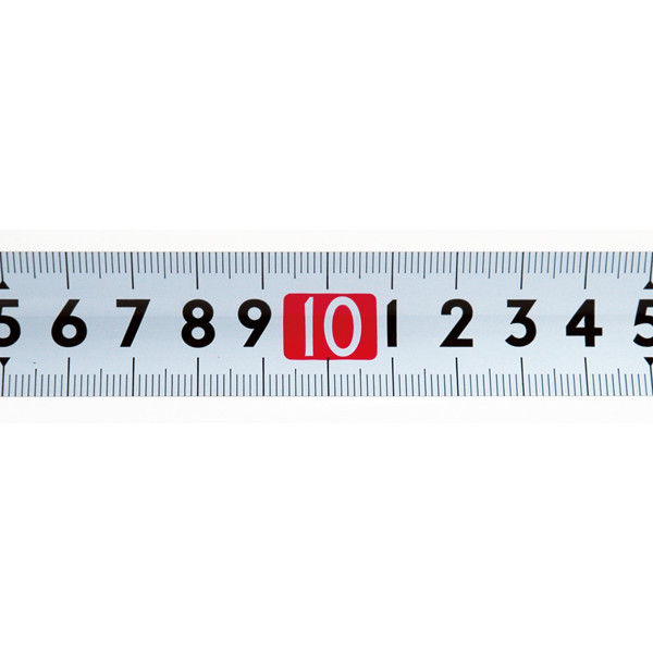 コンベックス スマートギア 25-5.5m 80882 1セット(12個) シンワ測定 (直送品)