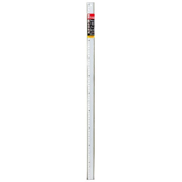 カッターガイド SD1000 CTG-SD1000 1セット(10本) TJMデザイン (直送品)