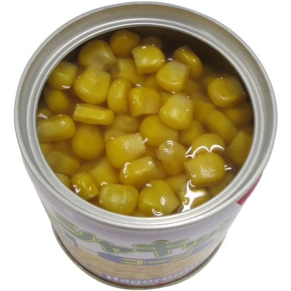 シャキットコーン 3缶入×2個