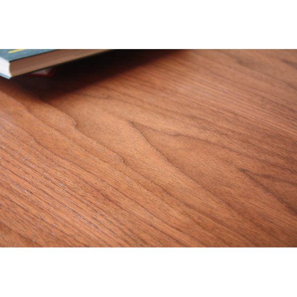 wall リフティングテーブル ブラウン 1台 東馬 (直送品)
