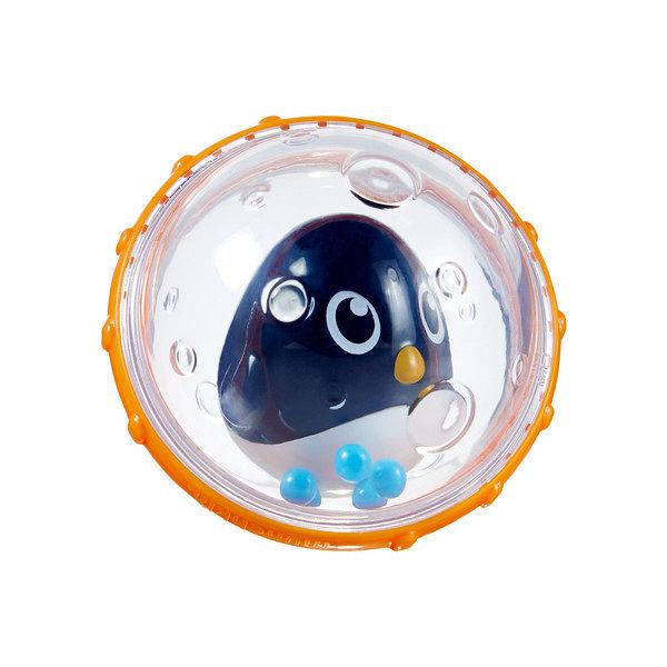 フロート・バブル アソート ペンギン