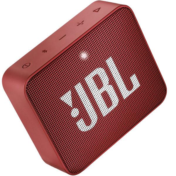 JBL Bluetoothスピーカー